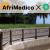 【チャリティランニング】Runtrip × AfriMedicoコラボ企画