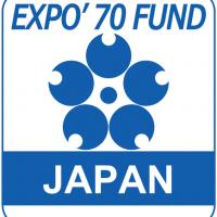 EXPO'70 FUND