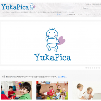 yukapica